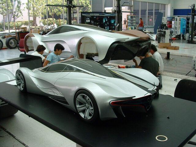 File:Mazda Furai Concept 21.jpg