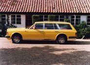Bentleyval27iser
