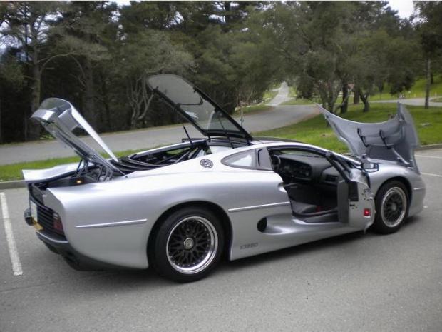 File:Jaguar-xj220-10.jpg