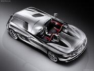 Mercedes-Benz-SLR Stirling Moss-2009-800-12