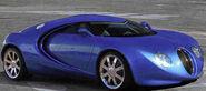 Walter d-Silva Bugatti 03