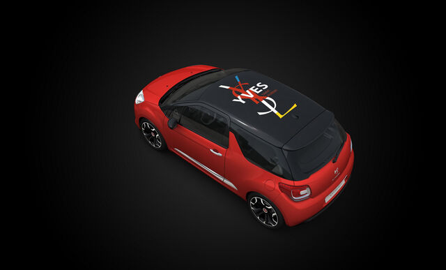 File:Citroen-DS3-YSL-9983.jpeg
