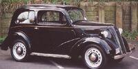 Ford 7Y