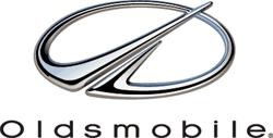 File:Oldsmobile logo.png