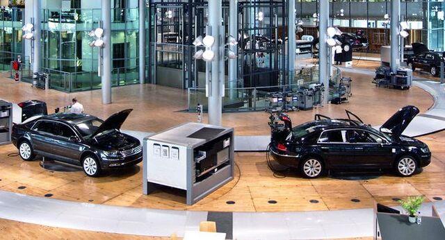 File:VW-1glaserne.jpg