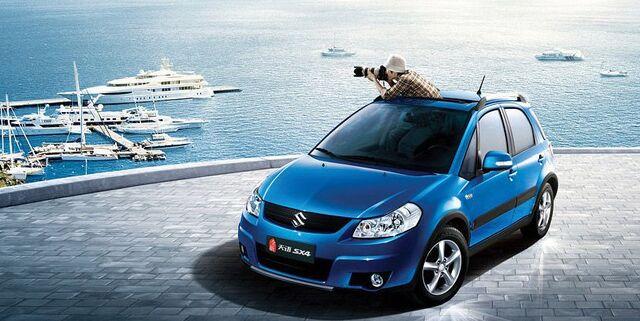 File:2010-Suzuki-SX4-5.jpg