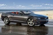 2011-Camaro-Convertible-002