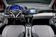 2011-Honda-CR-Z-Hybrid-21