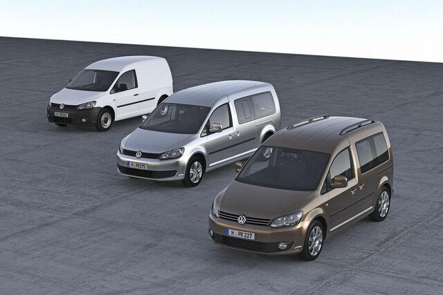 File:2011-VW-Caddy-Facelift-12.JPG