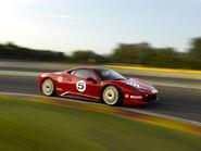 Ferrari-458-Challenge-2