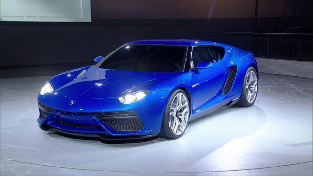 File:Lamborghini Asterion Concept.jpg