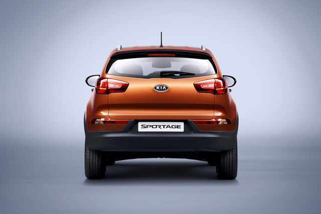 File:New-Kia-Sportage-10.jpg