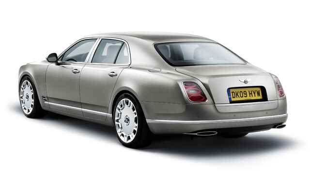File:04 2010 bentley mulsanne intro.jpg