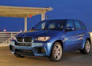 2010-BMW-X5M-8small