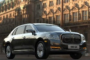 2011-Geely-GE-Limousine-1small