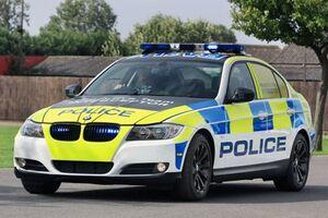 BMW-Police-Fleet-UK-4small