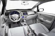 Honda-EV-Concept-4