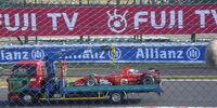 2006 Japanese Grand Prix
