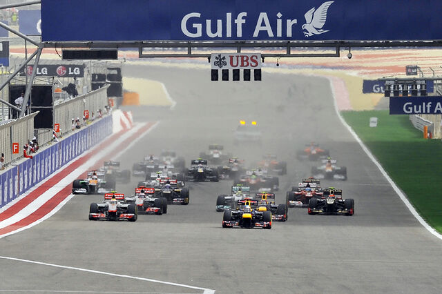 File:2012 Bahrain Grand Prix 2.jpg