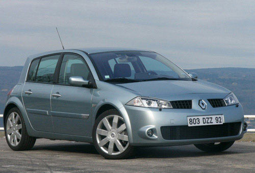 File:Renault-megane-4big.jpg