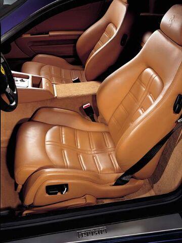 File:0209 05zoom-Ferrari 575 M Maranello-Front Interior Seat.jpg