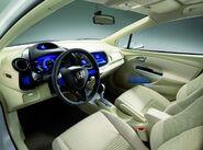 04 insight concept interior