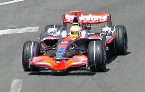 File:Lewis Hamilton 2008 Monaco.jpg