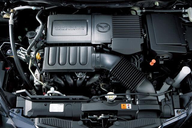 File:Mazda2 Demio sedan 001.jpg