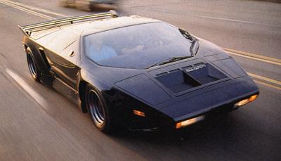 File:Vector-W8 noir roulant.jpg