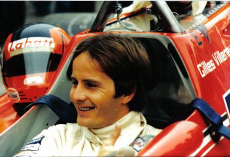 File:Villeneuve monza 1981.jpg