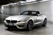 2010-bmw-z4-sdrive35is-mille-miglia-limited-edition-5