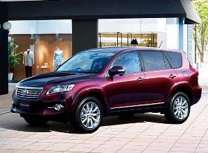 2011-Toyota-Vanguard-SUV-10small
