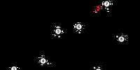 Charade Circuit