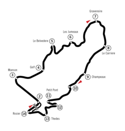 File:Circuit Clermont Ferrand.png