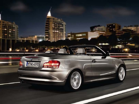 File:BMW 1-Cabrio 28.jpg