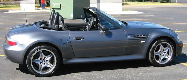 File:BMW Z3 M Roadster.png