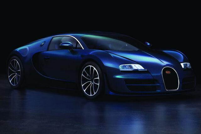 File:Bugatti-Veyron16-4-Super-Sports-1.jpg
