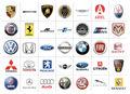 Car logos 3863.jpg