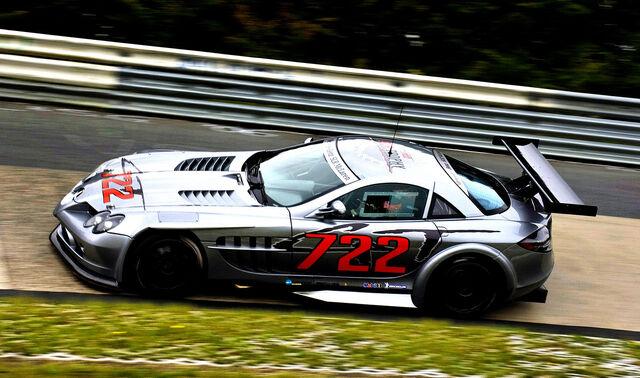File:Mercedes McLaren SLR 722 GT 002.jpg