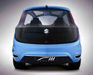 Suzuki-r3-mpv-concept-stock--(4)