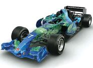 2007earthlivery400