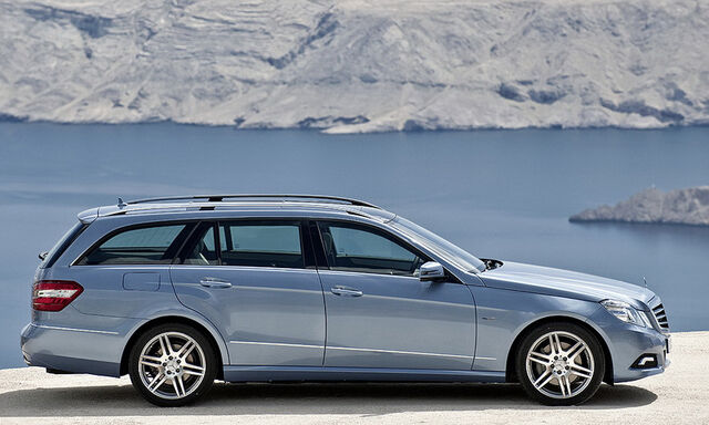File:2010-Mercedes-E-Class-Estate-2.JPG
