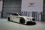 Bentley-continental-gt3-paris-2012-04