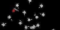 1970 Canadian Grand Prix