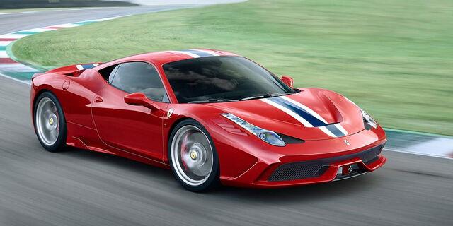 File:Ferrari-2-1-2.jpg