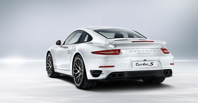 File:PORSCHE-911-Turbo-S--991--4855 22.jpg