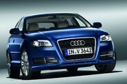 2011-Audi-A3-Sportback-1