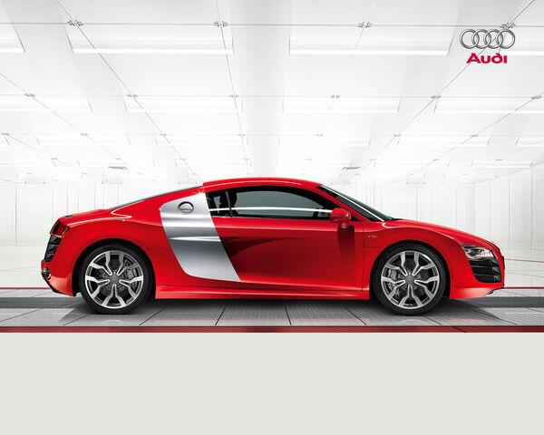 File:Audi-R8-V10-FSI-13.jpg