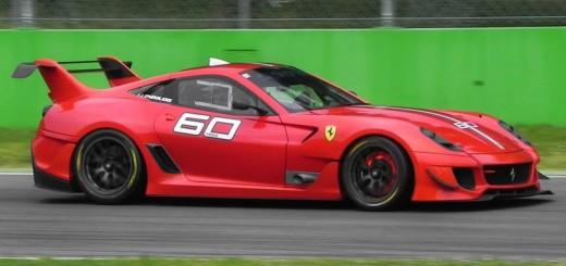 File:Ferrari-599xx-evoluzione-in-acti-520x245.jpg