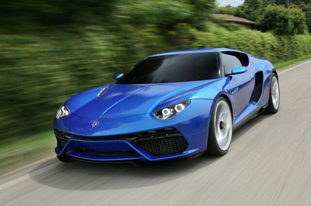 File:Lamborghini-Asterion-LPI-910-4-Concept-inaction.jpg